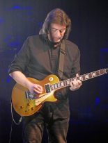 steve-hackett-oakville-2017-162-small